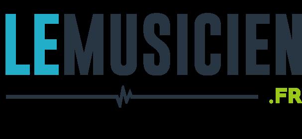 LeMusicien.fr